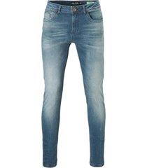 cars lion blue slim fit jeans blast