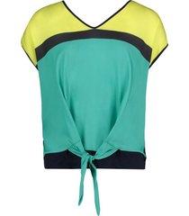 betty barclay shirt 2112-1360