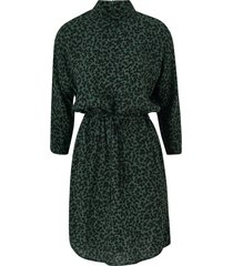klänning mash dress