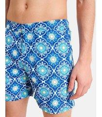 peninsula swimwear anacapri micro button