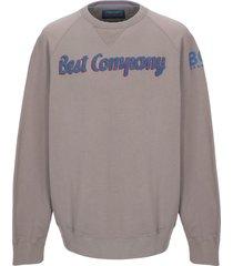 best company sweatshirts