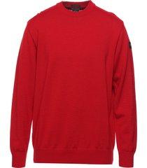 paul & shark sweaters