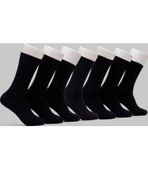 strumpor weekpack socks