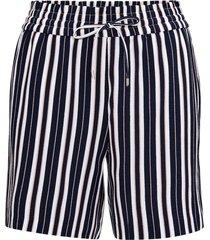 shorts onlpiper mw