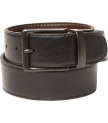 levi's men's casual belt