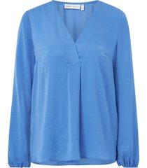 blus rindaiw blouse