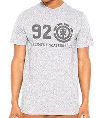 camiseta element 92 icon