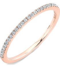 women's bony levy diamond stacking ring (nordstrom exclusive)