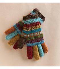 kathmandu gloves