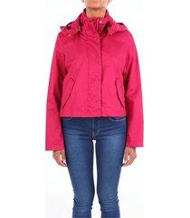 wwcps2704ut0440 jacket