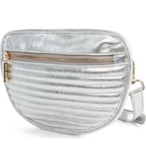 women's vibrato money belt