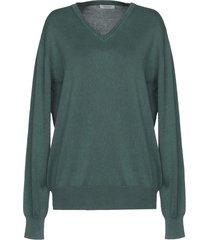 crossley sweaters