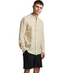 shirt style 90019 5517