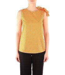blouse emme di marella iraq