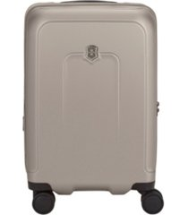 victorinox swiss army nova frequent flyer hard side carry-on