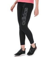 womens osr tights