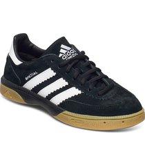 hb spezial shoes sport shoes training shoes- golf/tennis/fitness svart adidas performance
