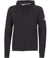 sweater adidas du1137