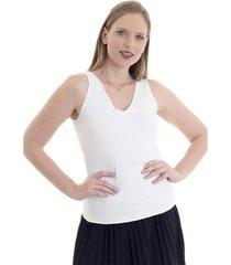 regata kassis modas feminina - feminino
