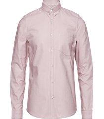 sixten 5910 overhemd business roze nn07