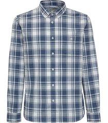 hemd overhemd
