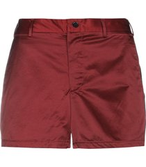 boglioli shorts