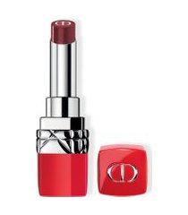 batom rouge dior ultra care | dior | 975 paradise | 3g