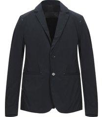 belstaff suit jackets