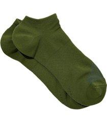 men's performance sneaker socks