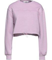 na-kd sweatshirts