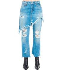 r13 jasper jeans