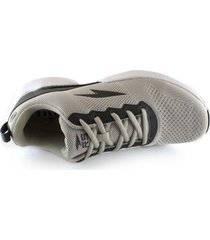 tenis gris claro rs21 17091 0335 hombre