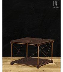stolik coppernik (60x60x45)