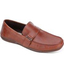 kenneth cole reaction men's hayes belt drivers men's shoes