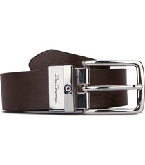 mens reversible basil belt