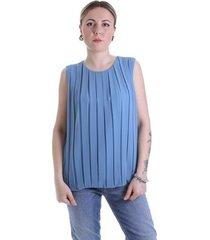 blouse calvin klein jeans k20k201947
