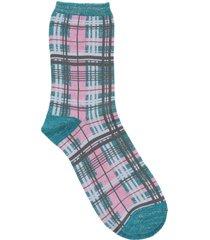 alto milano socks & hosiery