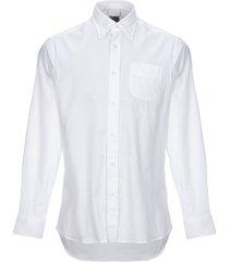 r3d wöôd shirts