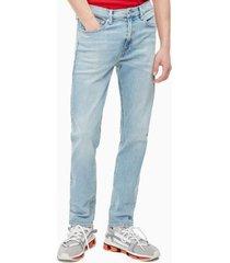 jeans skinny arnaud gastado calvin klein