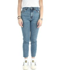 skinny jeans only 15171549