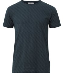 t-shirt aop tee s/s