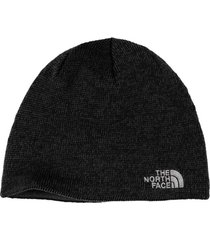 gorro jim negro the north face