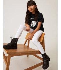 101 dalmatiërs t-shirt van organisch katoen