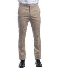 sean alexander performance men's stretch dress pants