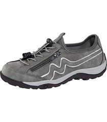 skor liva loop antracitgrå