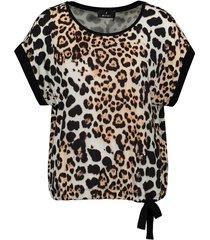 405126 t-shirt