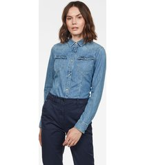 3301 blouse