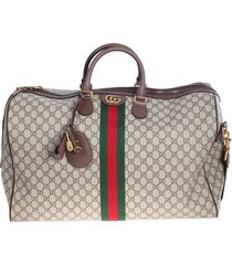 gucci ophidia travel bag