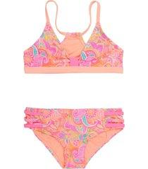 bikini uv30 rosa h2o wear
