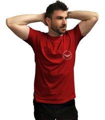 camiseta cellos circle premium masculina - masculino